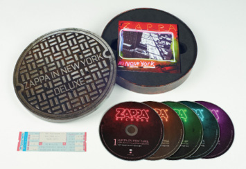 Zappa_In_New_York_Deluxe_Product_Shot-1