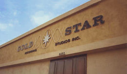 STAN-ROSS-ARCHIVES-Last-Gold-Star-sign-