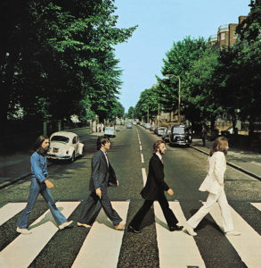 RS321_AbbeyRoad_cover