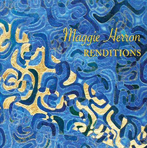 Maggie Herron: All That Jazz | RECORD COLLECTOR NEWS