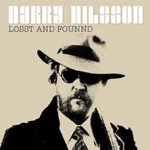 Harry-Nilsson-Lost-And-Found-1569424067-compressed