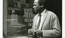 MilesDavis_EsmondEdwards_CTSimages