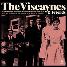 Viscaynes_Cover-FINAL-1024x1024