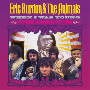 ERIC-BURDON-box