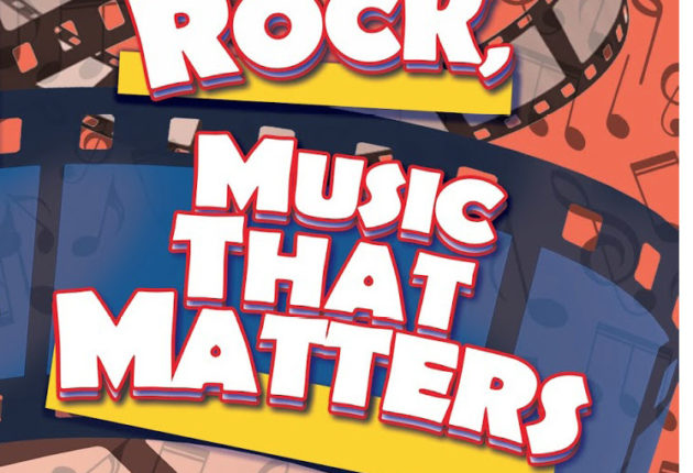 Doc_Rock_Music_Matter_Cover_July_13_(3)