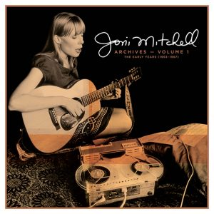 Joni_Mitchell_Archives_Vol_1 Flat cover copy